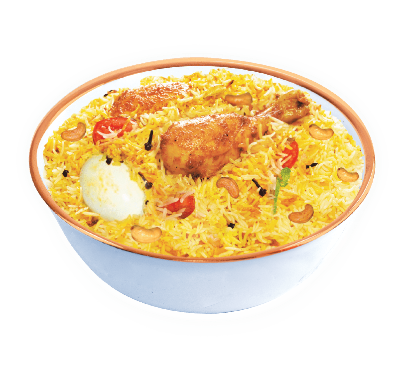 Very delicious and spicy biriyani masala manufacturer